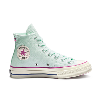 Chuck 70 Pastel High Top productafbeelding