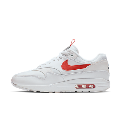 Nike Air Max 1 SE productafbeelding