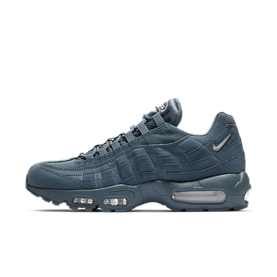Nike Air Max 95 SC  productafbeelding