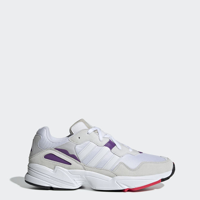 adidas Yung-96 Schuh productafbeelding