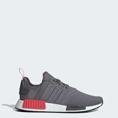 adidas NMD_R1 Schuh productafbeelding