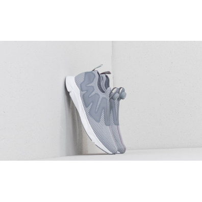 Reebok Pump Supreme Tape Shadow/ Opal/ Grey productafbeelding