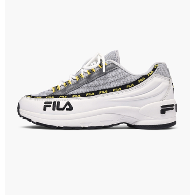 Fila Dragster productafbeelding