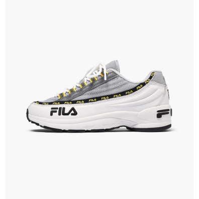 Fila Dragster Wmn productafbeelding