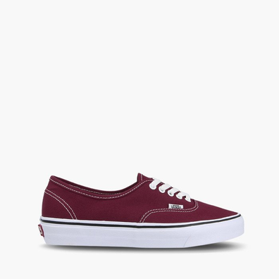 Vans Authentic VA38EMVG4 productafbeelding