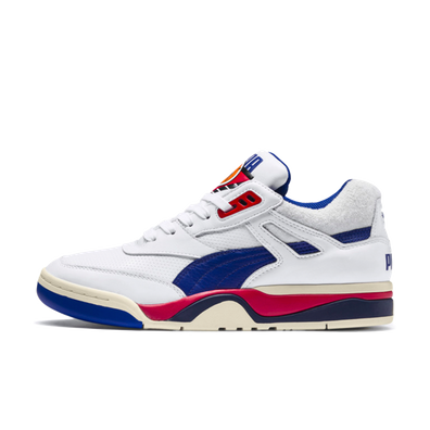Puma Palace Guard 'Detroit Pistons' productafbeelding