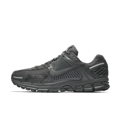 Nike Zoom Vemoro 5 'Anthracite' productafbeelding