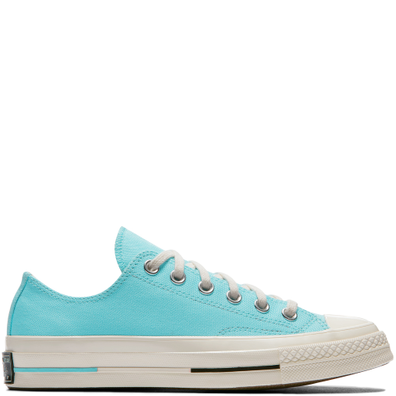 Chuck 70 Canvas Brights productafbeelding