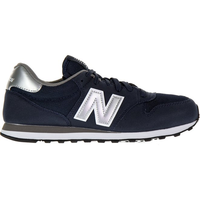 New Balance Classics Traditionnels W productafbeelding