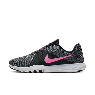 Nike Flex TR8  productafbeelding