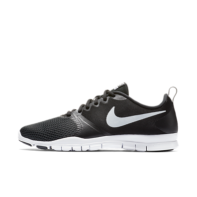 Nike Flex Essential TR  productafbeelding