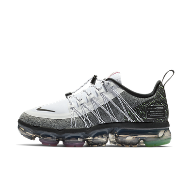 Nike Air VaporMax Utility  productafbeelding