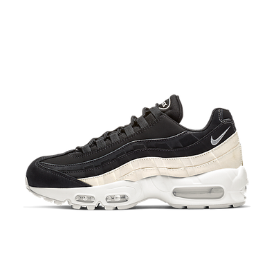 nike air max 95 ultra essential heren