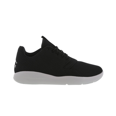 Nike Jordan Eclipse Black Grey productafbeelding