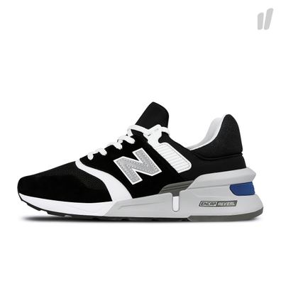 New Balance MS 997 HGA productafbeelding