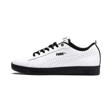 Puma Smash Perf Leather Womens Trainers productafbeelding