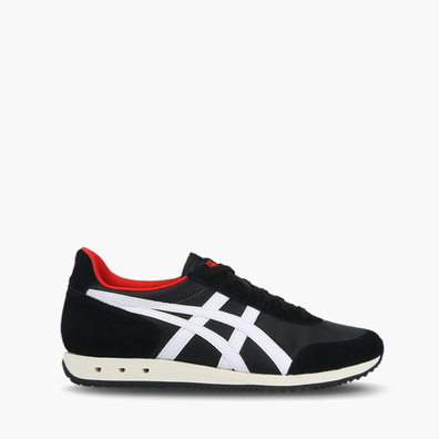 Onitsuka Tiger New York 1183A205 001 productafbeelding
