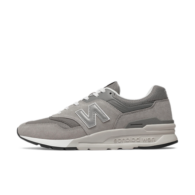 New Balance 997H 'Grey' productafbeelding
