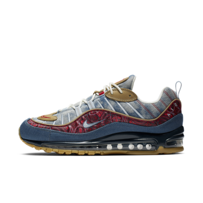 Nike Air Max 98 'Wild West' productafbeelding