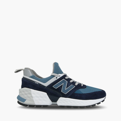 New Balance MS574EDC productafbeelding