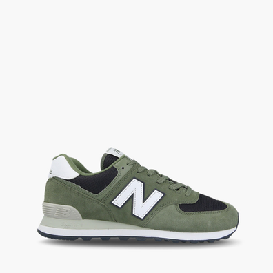 New Balance ML574ESP productafbeelding
