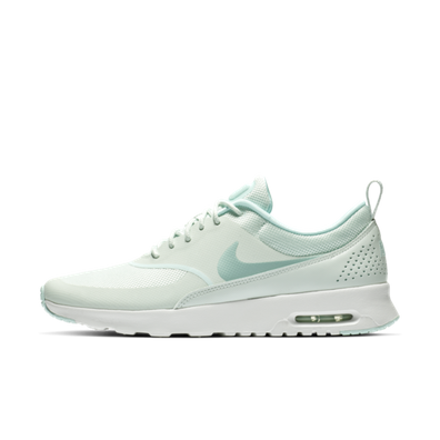 Nike Air Max Thea 'Mint' productafbeelding
