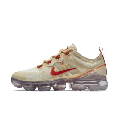 Nike Air VaporMax 2019 'Chinese New Year' productafbeelding