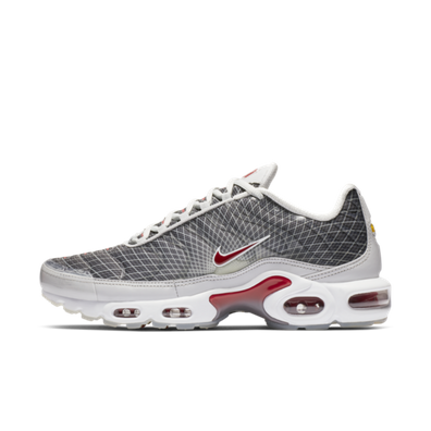 Nike Air Max Plus OG productafbeelding