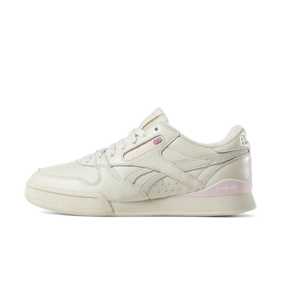 Reebok Phase 1 Pro 'Beige Pink' productafbeelding