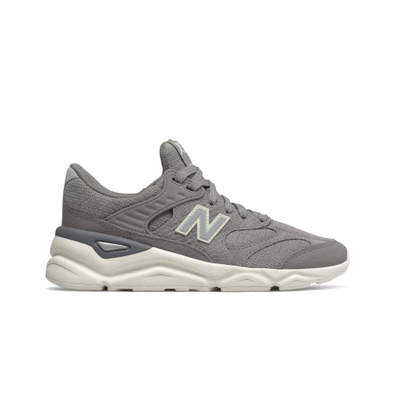 New Balance X-90 Reconstructed productafbeelding