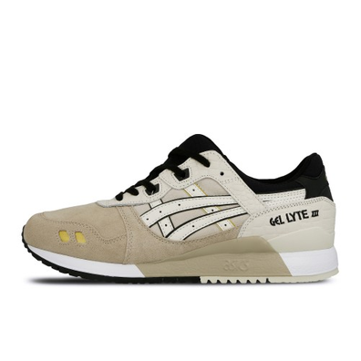 "Asics Gel-Lyte III ""Feather Grey"" productafbeelding"