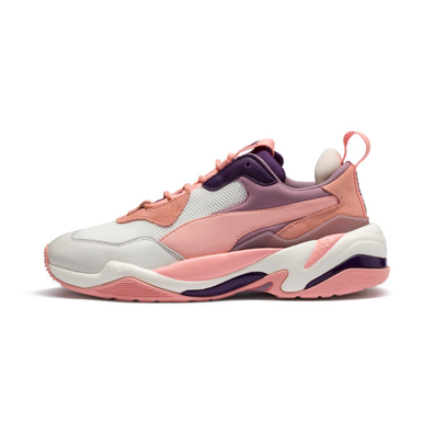 Puma Thunder Spectra Sneakers productafbeelding