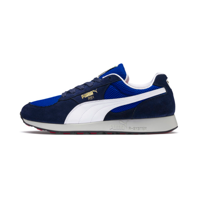 Puma Rs 1 Original Sneakers productafbeelding