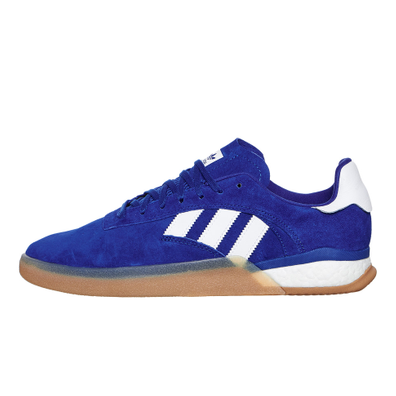adidas 3ST.004 Schuh productafbeelding