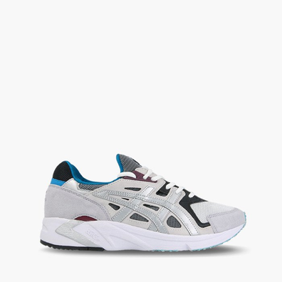 Asics Gel-DS Trainer OG 1191A100 020 productafbeelding