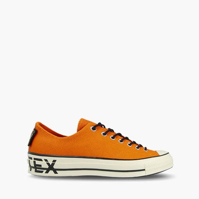 Converse Chuck Taylor 70 Gore-Tex OX 163228C productafbeelding