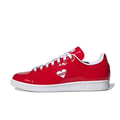 adidas W Stan Smith 'Red Heart' productafbeelding