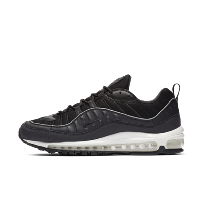 Nike Air Max 98 'Oil Grey' productafbeelding