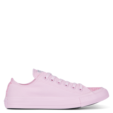 Chuck TaylorCanvas Low Top productafbeelding