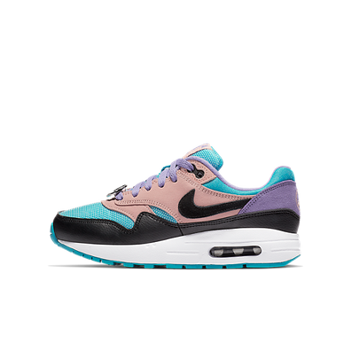 Nike Air Max 1 GS 'Have A Nike Day' productafbeelding