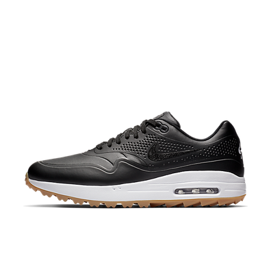 Nike Air Max 1G productafbeelding