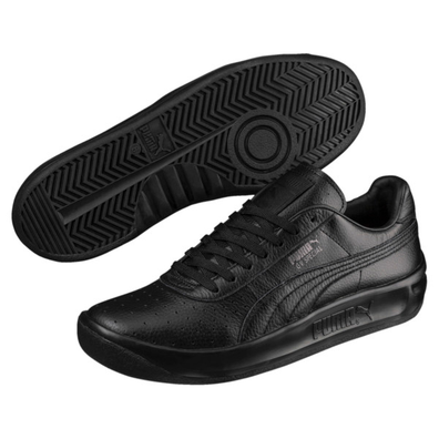 Puma Gv Special %2B Trainers productafbeelding