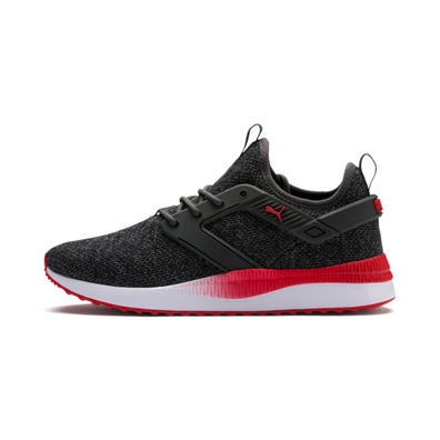 Puma Pacer Next Excel Variknit Trainers productafbeelding