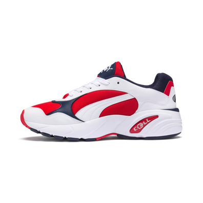 Puma Cell Viper Sneakers productafbeelding