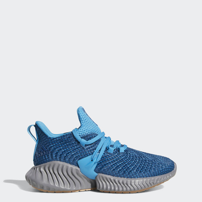adidas Alphabounce Instinct Schuh productafbeelding