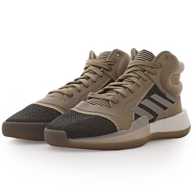 Adidas Performance Marquee Boost productafbeelding