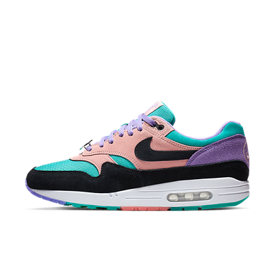 Nike Air Max 1 'Have A Nike Day' productafbeelding