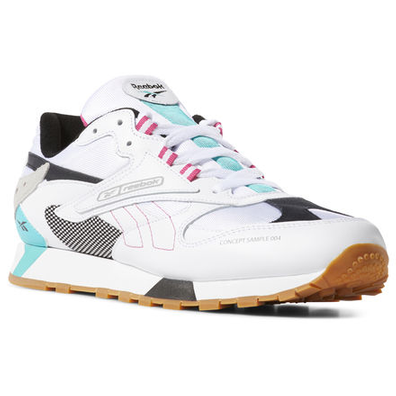 Reebok Classic Leather ATI 90s productafbeelding