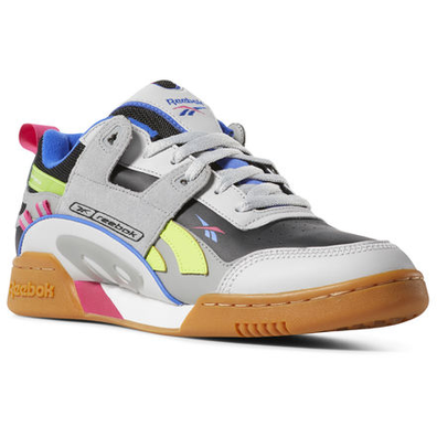Reebok Workout Plus ATI 90s productafbeelding