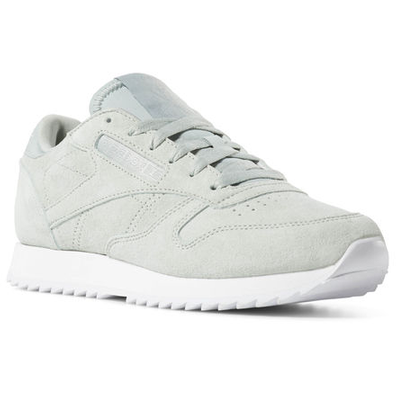 Reebok Classic Leather Ripple productafbeelding